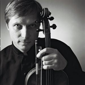 Jean Eric Soucy alto