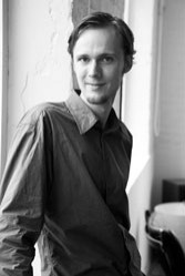 Kris Hellemans photo